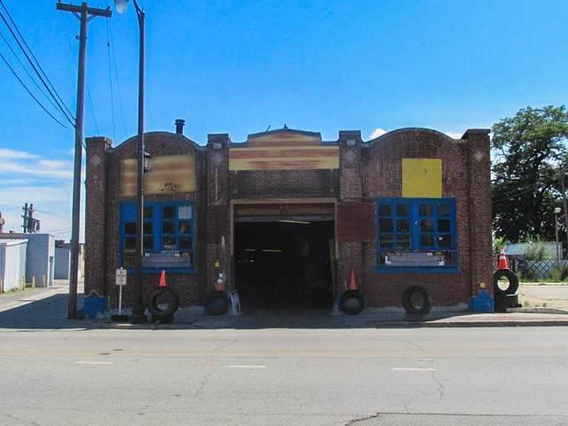 812 Lake Street - Photo 1