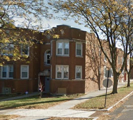 7957 Harvard Avenue, Chicago, IL 60620 (MLS #10423811) :: Ani Real Estate