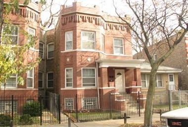 637 N Monticello Avenue, Chicago, IL 60624 (MLS #10424637) :: Ani Real Estate