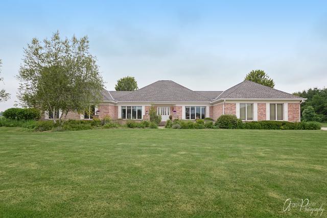 17818 Collins Road, Woodstock, IL 60098 (MLS #10425073) :: Lewke Partners