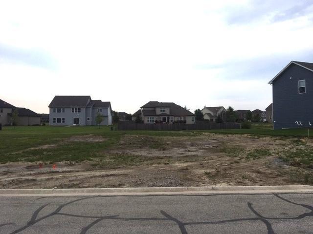 15711 Portage Lane, Plainfield, IL 60544 (MLS #10425233) :: Baz Realty Network | Keller Williams Elite
