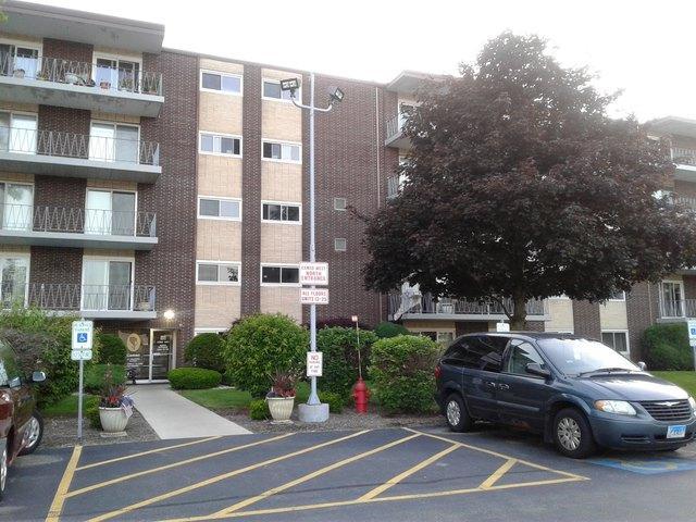Downers Grove, IL 60515 :: Baz Realty Network   Keller Williams Elite