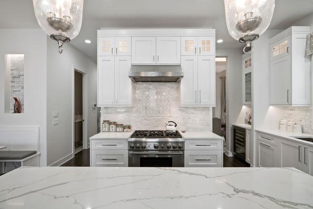 3240 W Potomac Avenue, Chicago, IL 60651 (MLS #10425568) :: Ani Real Estate