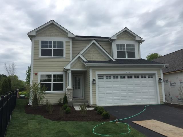 1412 Somerset Place, Barrington, IL 60010 (MLS #10425707) :: Ani Real Estate
