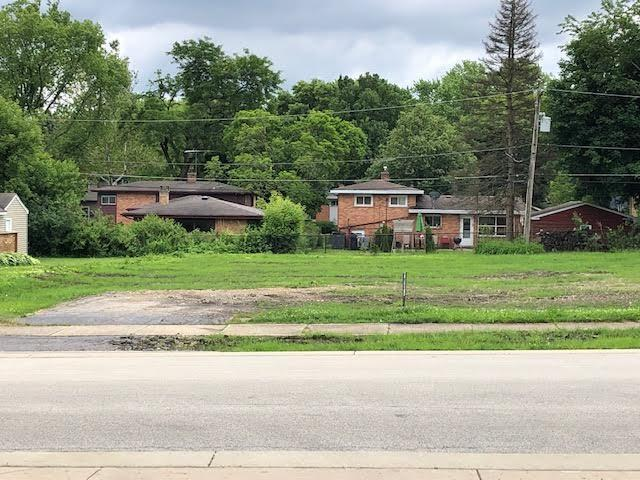 313 W Glade Road, Palatine, IL 60067 (MLS #10426042) :: The Wexler Group at Keller Williams Preferred Realty