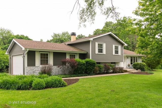4N681 Brookside West Drive, St. Charles, IL 60175 (MLS #10426211) :: Lewke Partners