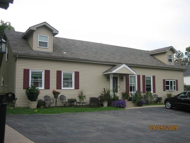 43W970 Fox Hill Court, St. Charles, IL 60175 (MLS #10426252) :: Lewke Partners