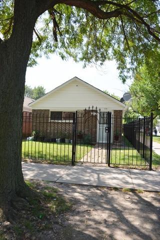 458 N Springfield Avenue, Chicago, IL 60624 (MLS #10426461) :: Ani Real Estate