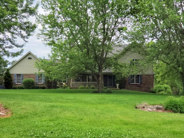 14221 Oakview Court, Woodstock, IL 60098 (MLS #10426559) :: Lewke Partners