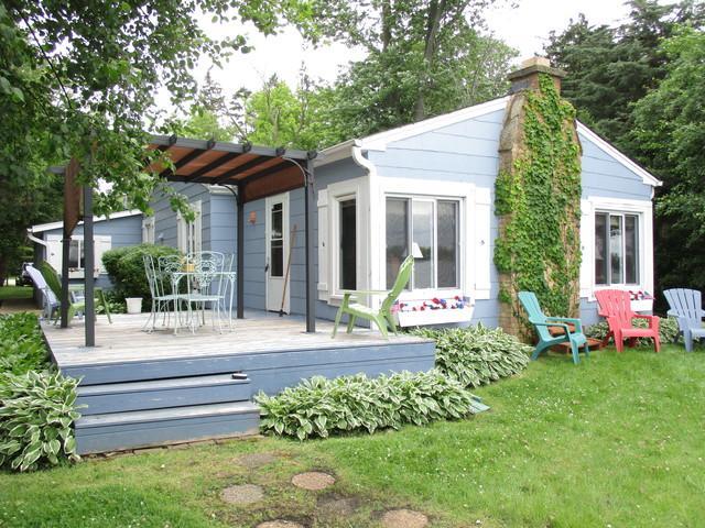20724 W Verona Avenue, Lake Villa, IL 60046 (MLS #10426648) :: Angela Walker Homes Real Estate Group