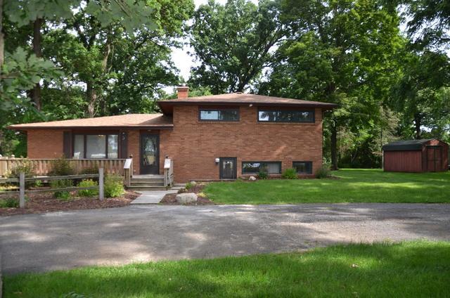 20 Glenda Lane, Plano, IL 60545 (MLS #10426679) :: Lewke Partners