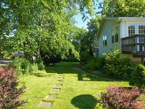 6N620 Salina Avenue, St. Charles, IL 60174 (MLS #10426741) :: Lewke Partners