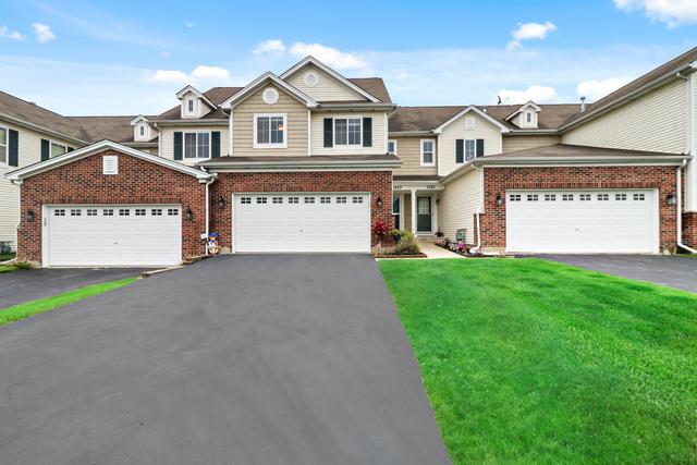 1523 Brompton Lane, Crystal Lake, IL 60014 (MLS #10426751) :: Lewke Partners