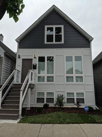 1708 N Tripp Avenue, Chicago, IL 60639 (MLS #10426813) :: Ani Real Estate