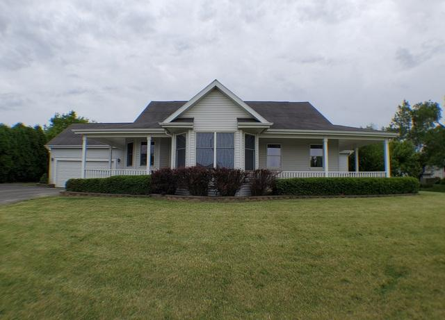 795 Canterbury Drive, Crystal Lake, IL 60014 (MLS #10426998) :: The Mattz Mega Group