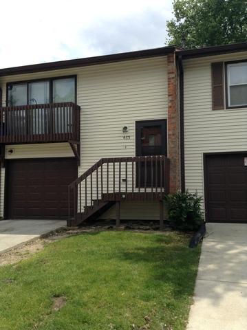 465 Sauk Lane, Bolingbrook, IL 60440 (MLS #10427088) :: Ani Real Estate