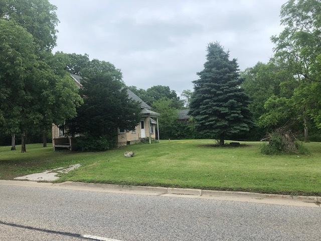 12S181 Lemont Road, Downers Grove, IL 60516 (MLS #10427485) :: Lewke Partners
