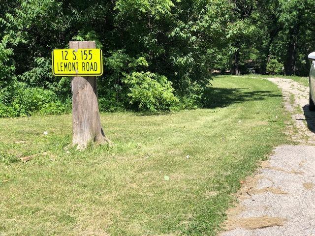 12S155 Lemont Road, Lemont, IL 60439 (MLS #10427486) :: Lewke Partners