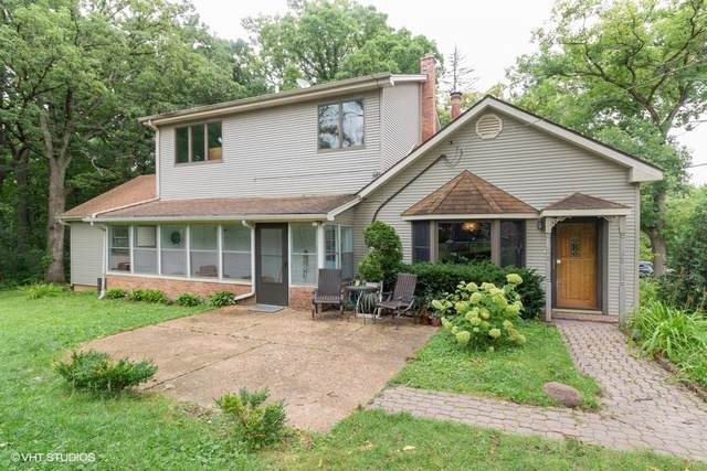 630 37th Street, Downers Grove, IL 60515 (MLS #10427651) :: The Wexler Group at Keller Williams Preferred Realty