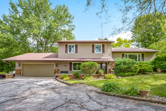 5010 Hill Road, Richmond, IL 60071 (MLS #10427673) :: Angela Walker Homes Real Estate Group
