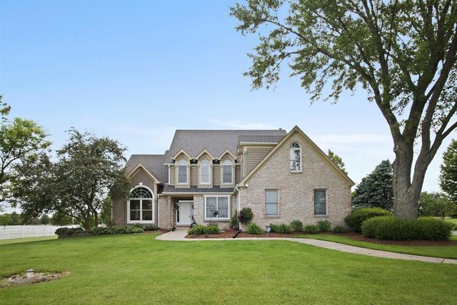 7N224 Homeward Glen Drive, St. Charles, IL 60175 (MLS #10427929) :: Angela Walker Homes Real Estate Group