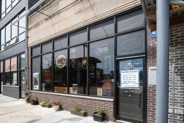 4060 Lincoln Avenue - Photo 1