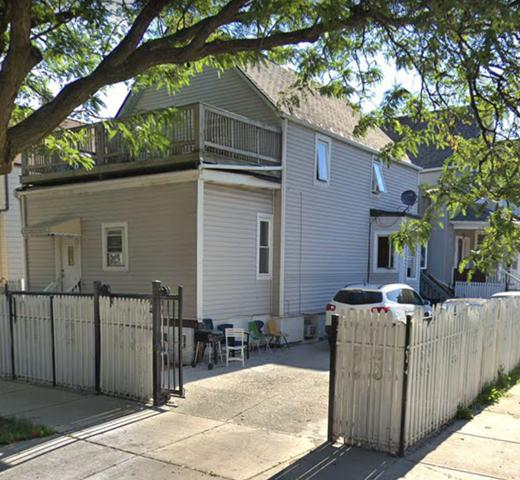1703 N Monticello Avenue, Chicago, IL 60647 (MLS #10428076) :: Touchstone Group
