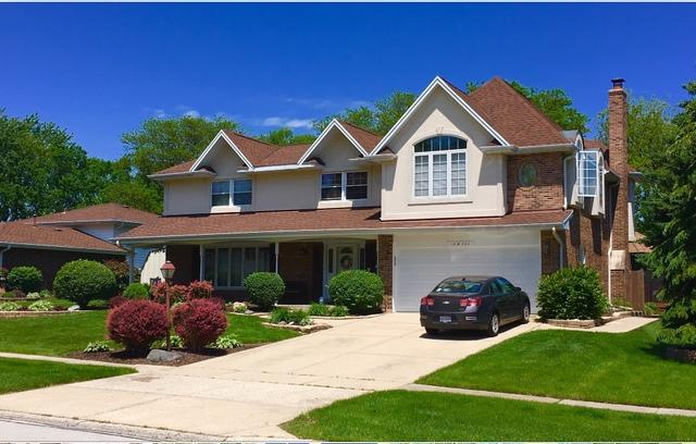 18W046 Holly Avenue, Darien, IL 60561 (MLS #10428725) :: Baz Realty Network   Keller Williams Elite