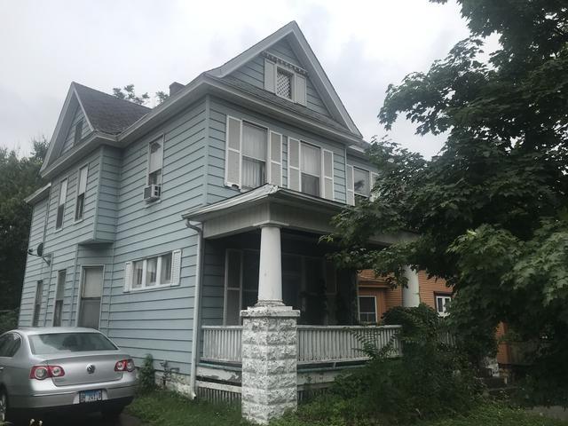 1206 17th Street - Photo 1