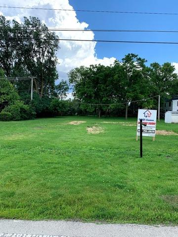 505 E Forest Avenue E, Des Plaines, IL 60018 (MLS #10429133) :: Property Consultants Realty