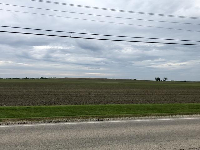 000 Route 47, Hebron, IL 60034 (MLS #10429180) :: Property Consultants Realty