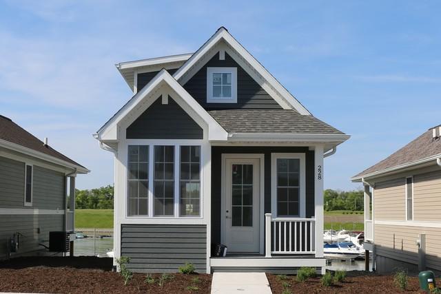 228 Leeward Way, Ottawa, IL 61350 (MLS #10429259) :: Berkshire Hathaway HomeServices Snyder Real Estate