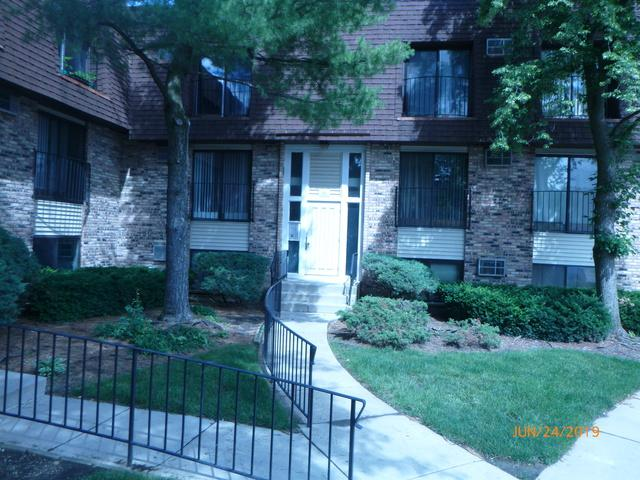 194 S Waters Edge Drive #301, Glendale Heights, IL 60139 (MLS #10429941) :: Baz Realty Network | Keller Williams Elite