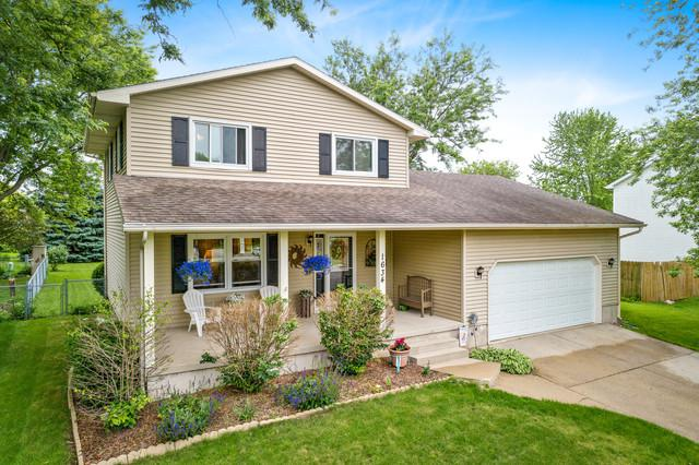 1634 Pebblewood Drive, Sycamore, IL 60178 (MLS #10429955) :: Berkshire Hathaway HomeServices Snyder Real Estate
