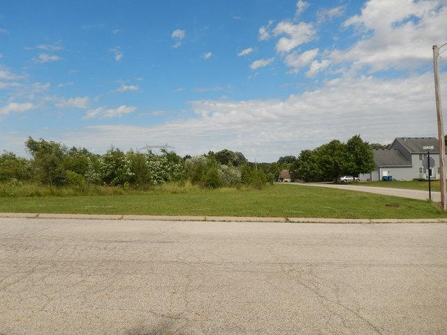 16885 Red Oak Drive, Lowell, IN 46356 (MLS #10430277) :: Property Consultants Realty