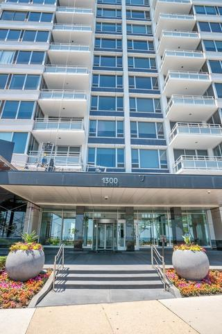 1300 N Lake Shore Drive 12A, Chicago, IL 60610 (MLS #10431077) :: Touchstone Group