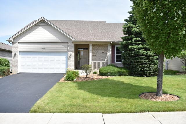 17024 Como Avenue, Lockport, IL 60441 (MLS #10431273) :: Berkshire Hathaway HomeServices Snyder Real Estate