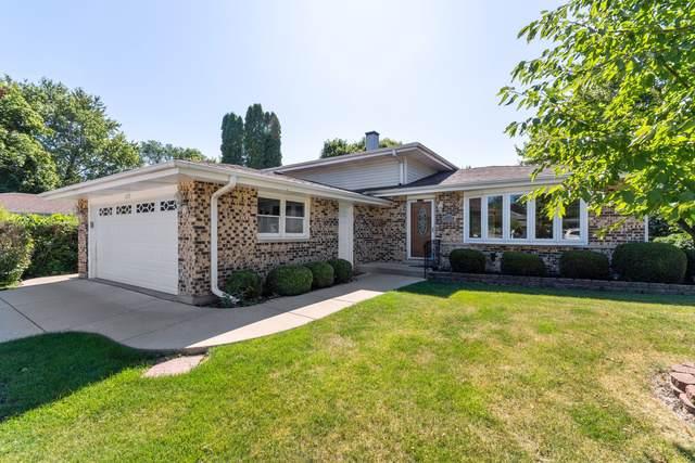 1197 Princeton Drive, Bartlett, IL 60103 (MLS #10431470) :: HomesForSale123.com