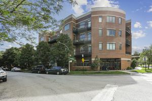 4150 N Kenmore Avenue #201, Chicago, IL 60613 (MLS #10431568) :: Touchstone Group