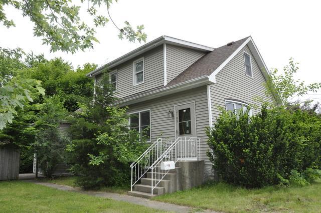 2109 Hennepin Street, Lasalle, IL 61301 (MLS #10431574) :: Berkshire Hathaway HomeServices Snyder Real Estate