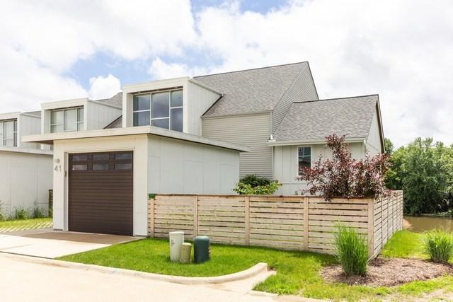 41 Windward Way, Ottawa, IL 61350 (MLS #10432071) :: Berkshire Hathaway HomeServices Snyder Real Estate