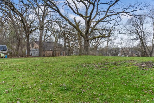 417 Concord Avenue, Fox River Grove, IL 60021 (MLS #10432547) :: Lewke Partners