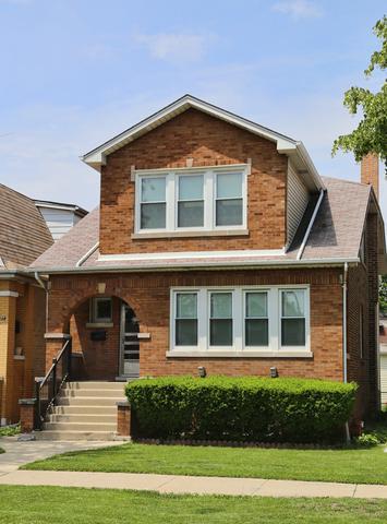 3136 Kostner Avenue - Photo 1