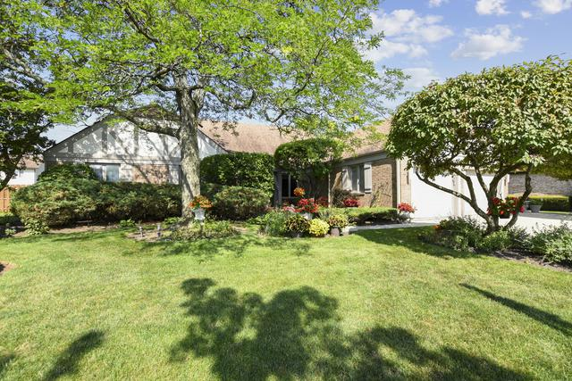 1430 Juli Lyn Lane, Northbrook, IL 60062 (MLS #10434057) :: Berkshire Hathaway HomeServices Snyder Real Estate