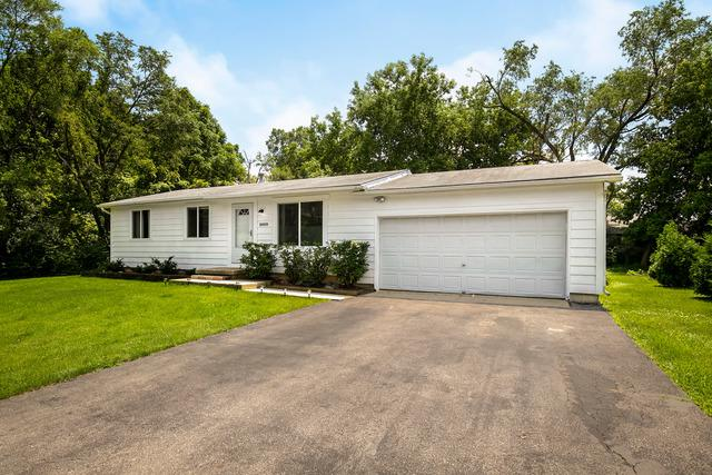 34W979 Stanton Drive, St. Charles, IL 60174 (MLS #10434660) :: The Wexler Group at Keller Williams Preferred Realty
