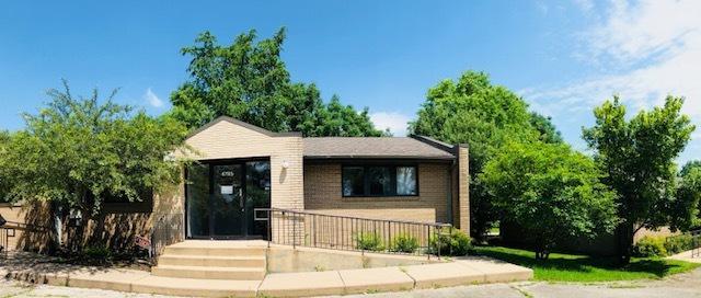 4795 Manhattan Drive, Rockford, IL 61108 (MLS #10435276) :: The Perotti Group   Compass Real Estate