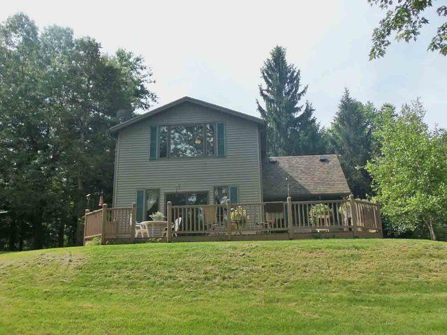 1832 W Hay Road, Oregon, IL 61061 (MLS #10435702) :: Baz Realty Network | Keller Williams Elite
