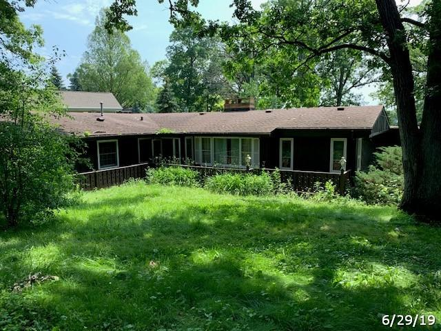 1189 Lomond Drive, Mundelein, IL 60060 (MLS #10436636) :: Angela Walker Homes Real Estate Group