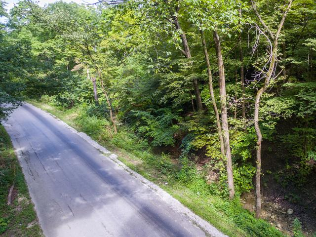 LOT 2 2625TH Road - Photo 1