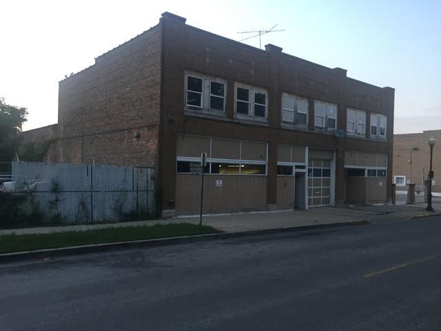 117 Lasalle Street - Photo 1